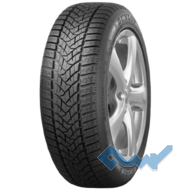Dunlop Winter Sport 5 195/55 R16 91H XL