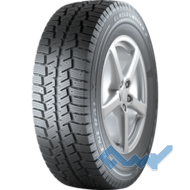 General Tire Eurovan Winter 2 195/65 R16C 104/102R (под шип)