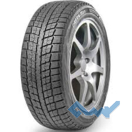 Leao Ice I-15 Winter Defender 195/65 R15 95T XL