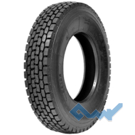 Taitong HS103 (ведущая) 295/80 R22.5 152/149M