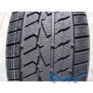 Farroad FRD78 275/50 R20 113H XL