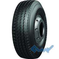 Windforce WT3000 (прицепная) 385/65 R22.5 160L PR20