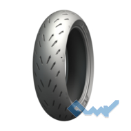 Michelin Power RS 190/55 R17 75W
