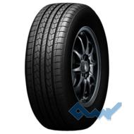 Farroad FRD66 265/65 R18 114H