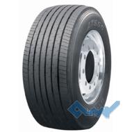 WestLake AT555 (прицепная) 435/50 R19.5 160J