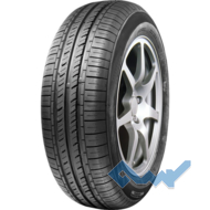 Leao Nova-Force GP 195/65 R15 91T