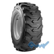 Armforce R4 (индустриальная) 18.40 R26 156A6 PR12
