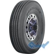 Deestone SV401 (рулевая) 215/75 R17.5 135/133J PR16