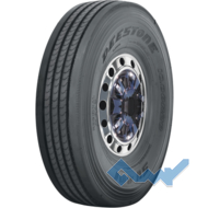 Deestone SV401 (рулевая) 11.00 R20 150/147K PR16