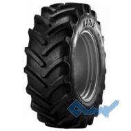 BKT AGRIMAX RT-765 (с/х) 600/70 R30 152A8/152B