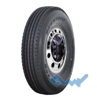 Deestone SV402 (универсальная) 7.50 R16 122/121L PR14