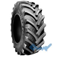 BKT AGRIMAX FORCE (с/х) 600/70 R30 165D