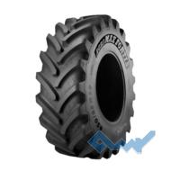 BKT AGRIMAX FORTIS (с/х) 650/85 R38 176A8/173D