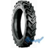 BKT AGRIMAX RT-955 (с/х) 270/95 R32 136A8/136B