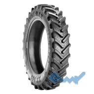 BKT AGRIMAX RT-945 (с/х) 320/90 R50 150B