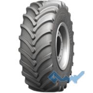 Волтаир DR-103 Tyrex Agro (с/х) 7.50 R16 72/60A6