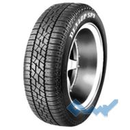 Dunlop SP9 195/65 R14 90T