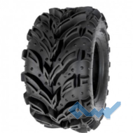 Deestone D936 Mud Crusher (квадроцикл) 25/8 R12
