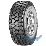 Pirelli PS 22 (ведущая) 14.00 R20 164/160G
