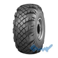 Росава ИД-П284 (индустриальная) 1200/500 R508 156F PR16