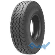 Advance GL689A (универсальная) 385/65 R22.5 160K