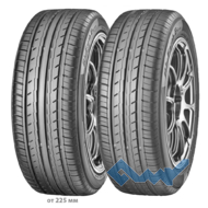 Yokohama BluEarth Es ES32 215/60 R16 99H XL