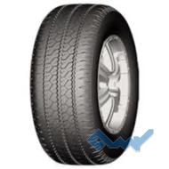 Cratos RoadFors Max 205/75 R16C 110/108R