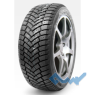 LingLong Green-Max Winter Grip SUV 275/60 R18 117T XL (шип)