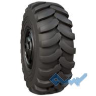 АШК NorTec IND 247 (индустриальная) 23.50 R25 177B PR20