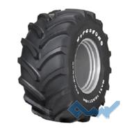 Firestone Maxtrac (с/х) 710/70 R42