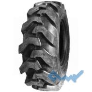 Armour IMP600 (тндустриальная) 12.50/80 R18 141A8 PR12