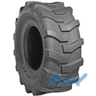 Malhotra MTU 428 (индустриальная) 19.50 R24 149A6 PR12