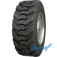 АШК NorTec IND-02 (индустриальная) 12 R16.5 140A5 PR10