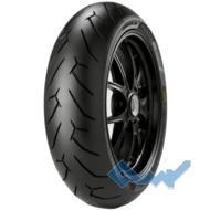 Pirelli Diablo Rosso 2 120/70 R17 58W