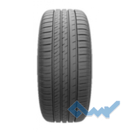 Kumho Ecowing ES31 195/65 R15 91H