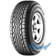 Falken Landair AT T-110 30/9.5 R15 104Q