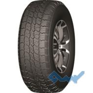 Cratos RoadFors A/T 215/75 R15 100T
