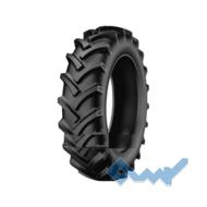 Farmer UniversalTyres (наварка) 6.50/80 R15