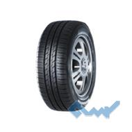 TOSSO Formula-RV 185/60 R14 82H