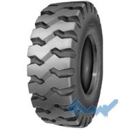 Advance E-3C (индустриальная) 23.50 R25 PR20