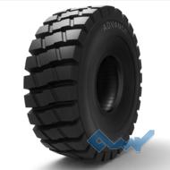 Advance GLR02 (индустриальная) 23.50 R25