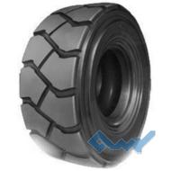 Advance OB-501 (индустриальная) 12.00 R20 PR24