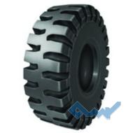 Advance Е-4В (индустриальная) 18.00 R25 PR40