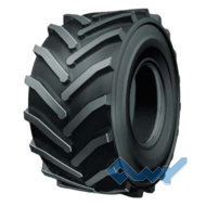 Advance I-3D (индустриальная) 26.00/12 R12 125A2 PR10
