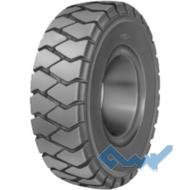 Advance LB-033 (индустриальная) 250 R15 PR18