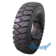 Advance OB-502 (индустриальная) 6.50 R10 PR12