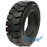 Advance OB-503 Solid,standard (индустриальная) 6.50 R10