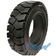 Advance OB-503 Solid, Easy Fit (индустриальная) 28.00/9 R15