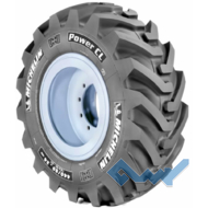 Michelin Power CL (индустриальная) 440/80 R24 168A8