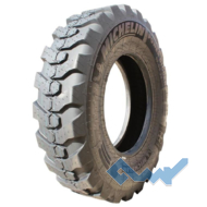 Michelin Power Digger (индустриальная) 10.00 R20 165A2/147B PR16